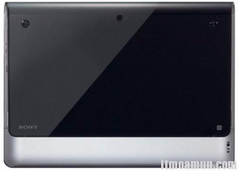 Sony,แท็บเล็ต S1 S2 -1