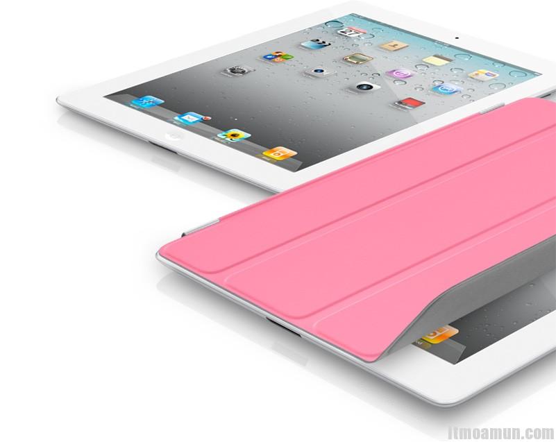 iPad 2 ขายในประเทศไทย