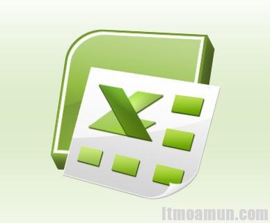ทำเมนูคลิกข้ามชีต ใน Excel