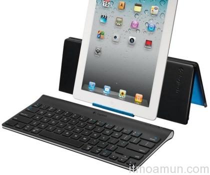 อุปกรณ์เสริม iPad 2