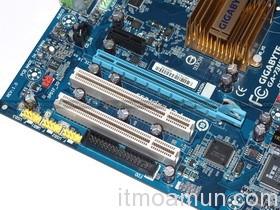 DDR2 ที่ความเร็ว 800-667