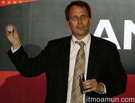 AMD Trinity, AMD Trinity Notebook , Llano