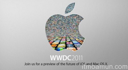 Apple,Mac OS X Lion, iOS5,iCloud,iPhone