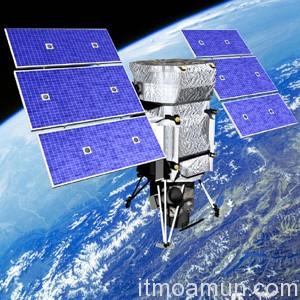 ICT, แผนรักษาวงโคจร, ดาวเทียมใหม่