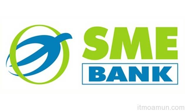 SIPA, SME Bank , สินเชื่อ SME bank