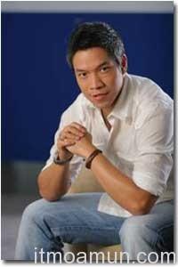 อริยะ พนมยงค์, ผู้จัดการ Google ประเทศไทย