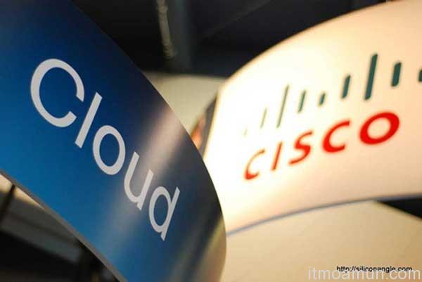 Cisco ลอยแพพนักงาน, eBay,IBM,Microsoft, Cisco