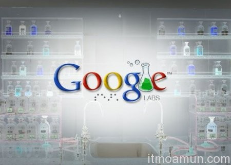 Google Labs, Social Network, ปิด Google Labs