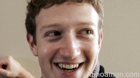เฟซบุค, ระบบจดจำใบหน้า, Facebook