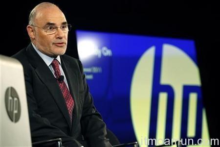 HP , HP WebOS