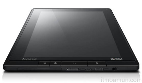 Lenovo ThinkPad, ThinkPad Teblet, Lenovo Teblet , Lenovo