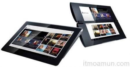 Sony , Tablet Sony