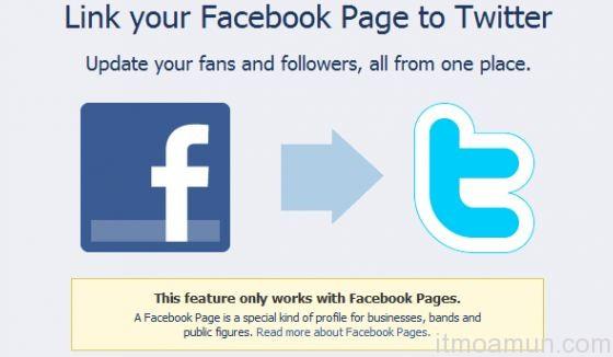 Facebook,Twitter,Google plus