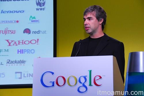Google ปิด, ธุรกิจทำเงิน