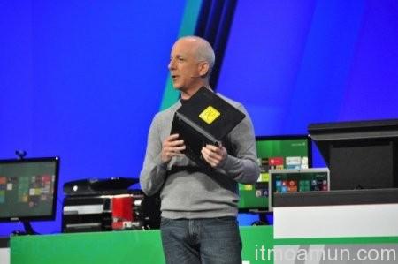 Microsoft, Windows 8, Windows 8 CPU ATOM, Windows 8 RAM 1GB