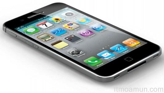 Samsung, iPhone 5, แบน iPhone 5, จัดเต็ม, เกาหลีใต้