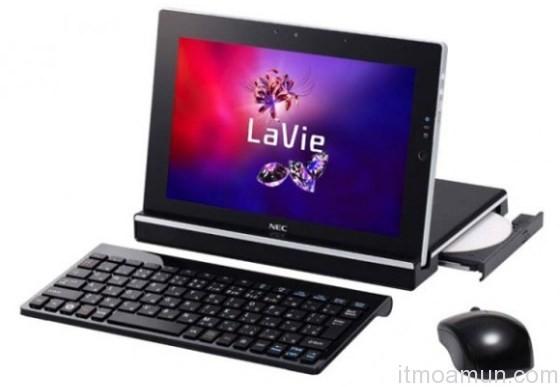 Tablet Win7, Desktop,Win7 Desktop