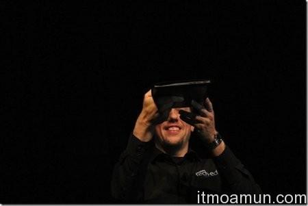 Tablet Windows 8,  Windows 8, Samsung Windows 8,  Samsung Tablet