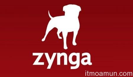 Zynga, เกมส์ Facebook