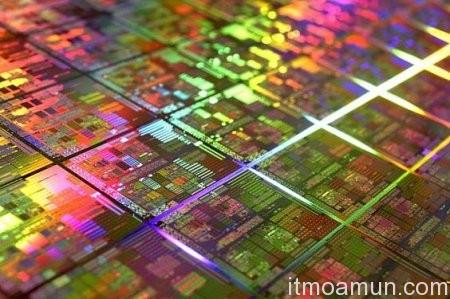 AMD, การ์ดกราฟิก, AMD 28nm