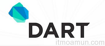 Dart, ภาษา Dart, เว็บแอ็พพลิเคชั่น, Google Dart