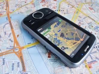 FCC, ติดตั้ง GPS, มือถือติดตั้ง GPS