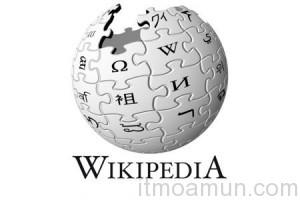 Wikipedia, Wikipedia อิตาลี