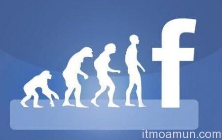 Facebook, อธิพลการใช้งาน Facebook, การใช้งาน facebook