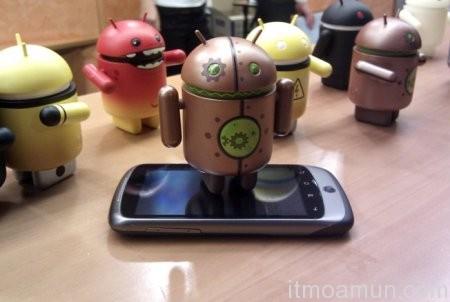 Google, Google Majel, Siri