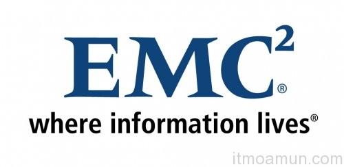 EMC มั่นใจองค์กรไทยพร้อมใช้วีดีไอ