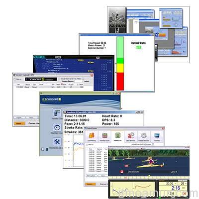 Sipa,การจดลิขสิทธิ์ Software, การจดลิขสิทธิ์ซอฟแวร์