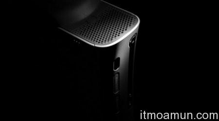 Xbox, Xbox 720, DirectX 11, 3D, Xbox DirectX 11, Xbox 3D