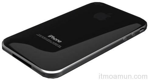 iPhone 5, ขาย iPhone 5, กำหนดขาย iPhone 5