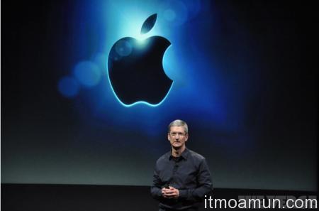 Apple,iPad 3, เปิดตัว iPad 3, เปิดจอง iPad 3, เปิดขาย  iPad 3, วันที่ขาย  iPad 3