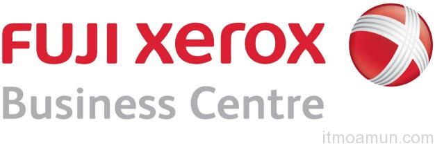 Fuji Xerox, ฟูจิ ซีร็อกซ์,  ธุรกิจให้คำปรึกษา, เอาท์ซอร์สงานเอกสาร, ธุรกิจเอาท์ซอร์ส