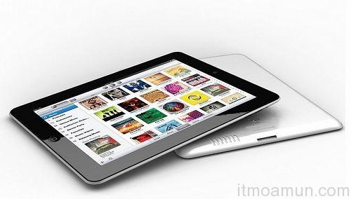 iPad 3, ราคา  iPad 3, ใบเสนอราคา  iPad 3, หลุด  iPad 3