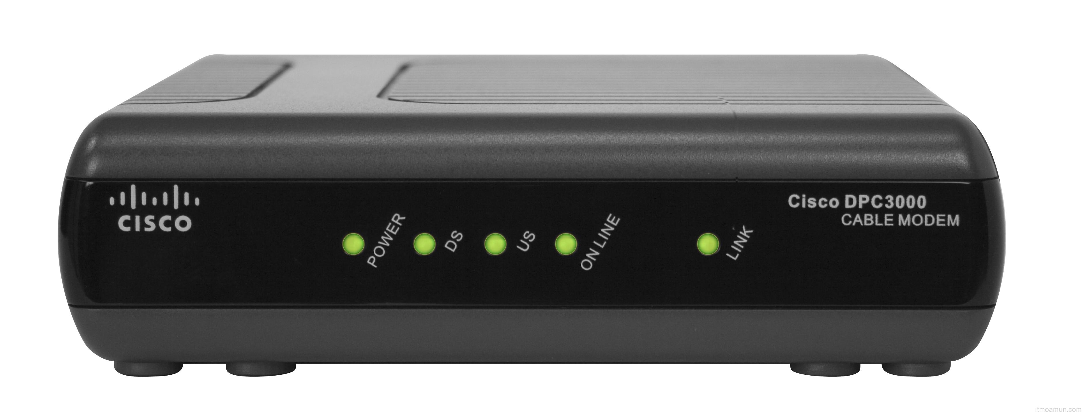 Cisco, Cisco Network, Docsis 3, การเช่าซื้อ Network, เช่าใช้ Cisco
