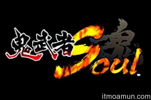เกมส์ Onimusha Soul, Onimusha Soul Game, เกม Web-base, ประวัติศาสตร์ Onimusha