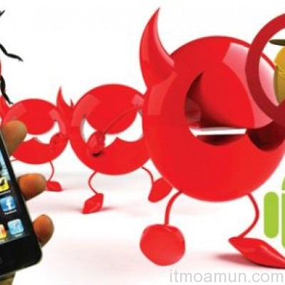 โนเกีย, ไมโครซอฟท์,Nokia , Microsoft, กูเกิล,  Google, แอนดรอยด์, Android