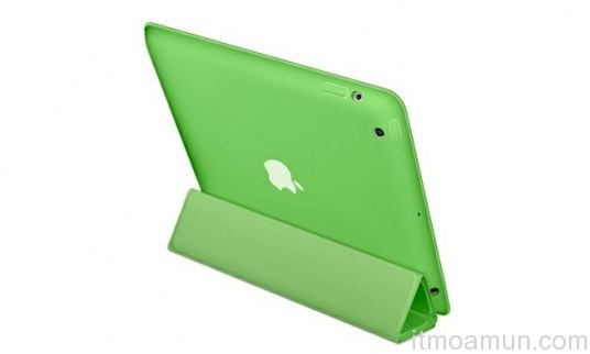 Apple iPad ,  Apple, iPad ,  iPad Smart Case